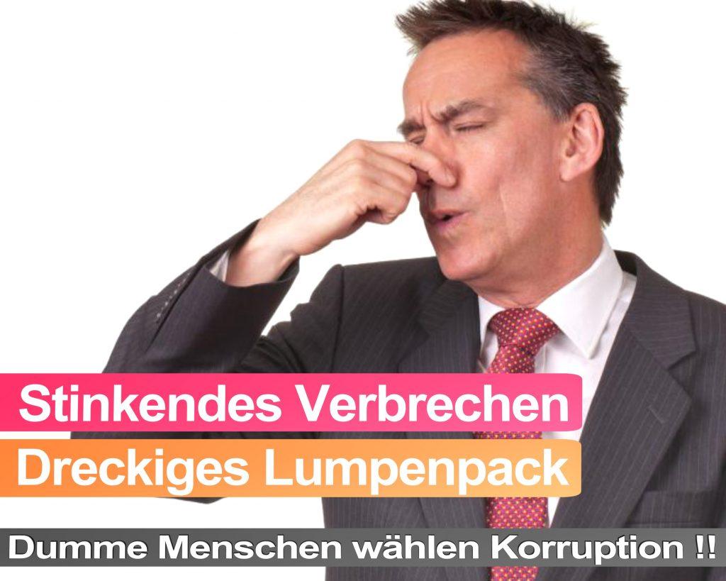 Landtagswahl Saarland 2017 CDU, SPD, Wahlplakate, Wahlwerbung, Stimmzettel, Umfrage, Prognose, Gewinner, Parteien, Kandidaten, Angela Merkel, Frauke Petry, AfD, Kundgebung, Termin,